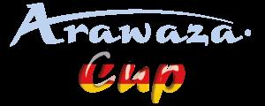 Logo-Eingang
