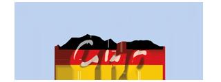 Arawaza Cup 2018